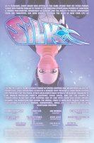 SILK2015002-int2-1-55ea0