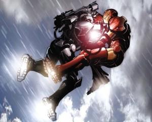 war-machine-iron-man-1280