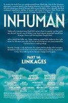 INHUM2014014-int2-1-8350b
