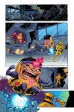 Secret_Wars_Battleworld_Preview_3