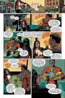 Spider-Woman #6 3