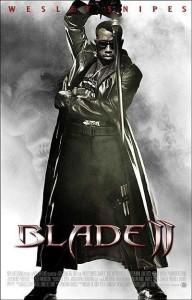 blade_ii_poster