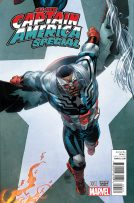 All-New Captain America Special 1 2