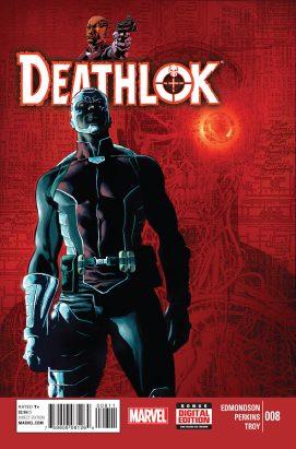 DEATHLOK2014008-DC11-f3c02