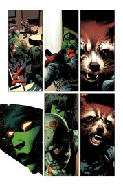 Guardians_of_Knowhere_1_Preview_3