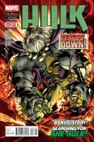 Hulk 16 1