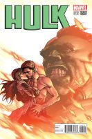 Hulk 16 2