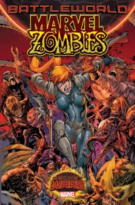 Marvel_Zombies_1_Cover