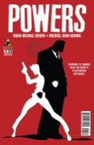 POWERS2014003-int-DC12-c6fa5
