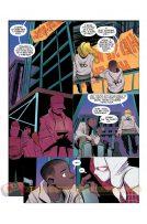 Spider-Gwen 4 4