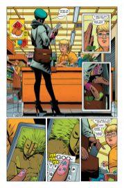 Spider-Woman 7 3