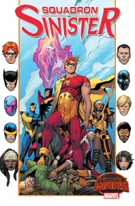 Squadron_Sinister_1_Cover