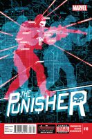 The Punisher 18 1