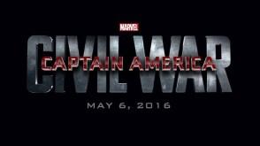 Captain-America-Civil-War-logo viejo