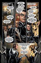 Inhumans- Attilan Rising 2 3