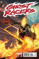 Ghost Racers 2 2