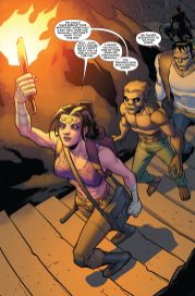 MRS. DEADPOOL AND THE HOWLING COMMANDOS 2 3