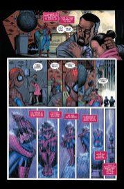 Spider-Island 1 7