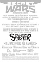 Squadron Sinister 2 3