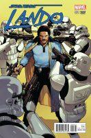 Star Wars Lando 1 13