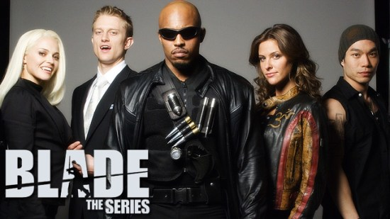 blade_the_series-show