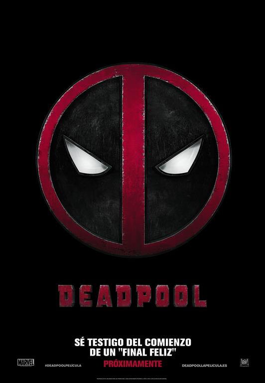 Deadpool_Teaser_Poster (Medium)