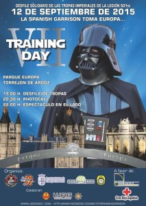 Training+Day+2015