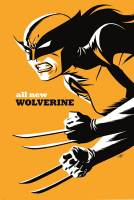 All-New_Wolverine_5_Cho_Variant