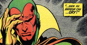 Marvel-Avengers-Comics-Vision-Crying