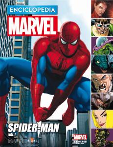 TP_Encicl_Marvel_Libros_001.indd
