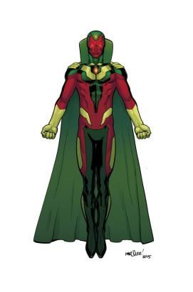 allnewalldifferentmarvel-mr-miracle