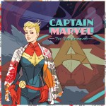Captain_Marvel_Hip-Hop_Var