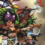 New_Avengers_Vol_4_1