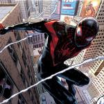 Spider-man 1 a