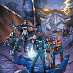 The_Ultimates_1_Cover