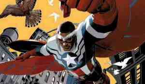 sam-wilson-captain-america-1-cover-151863