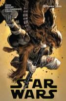 Star Wars 11 (Planeta)