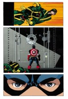 Captain_America_Sam_Wilson_7_Preview_4 (1)
