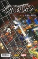 El Asombroso Spiderman 115 (Panini)