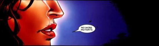 no_more_mutants