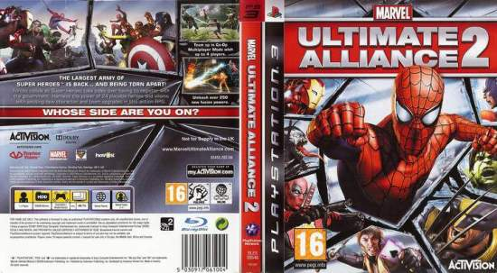 marvel-ultimate-alliance-2-pal-front-cover-96238