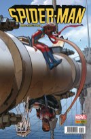 Spider-Man 3 (Panini)