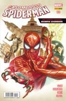 El Asombroso Spiderman 120 (Panini)
