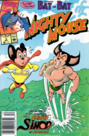 mighty_mouse_vol_1_3