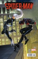 Spider-Man 5 (Panini)