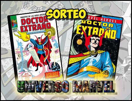 um-panel-sorteo-doctor-extrano