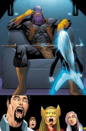 Thunderbolts_10_Preview_3