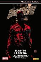Marvel Saga 32. Daredevil 10 (Panini)