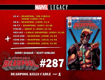 DESPICABLE_DEADPOOL_LEGACY_RENUMBERING