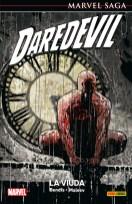 Marvel Saga 36. Daredevil 11 (Panini)